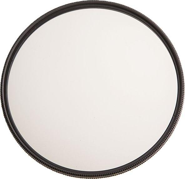 Filtr Benro MACPL 95mm (Ben000166) 1