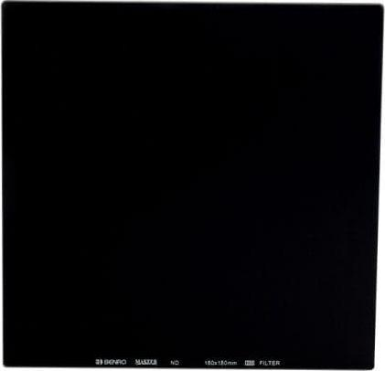 Filtr Benro Benro MAND161515 150x150 mm 1