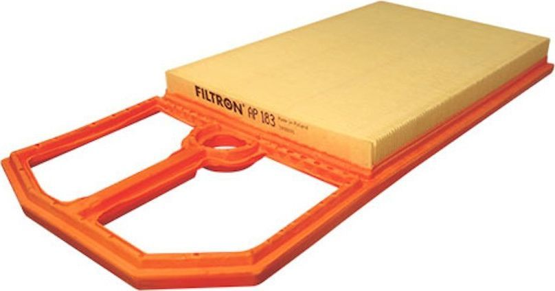 Filtron 183 AP FILTR POWIETRZA SEAT VW 1