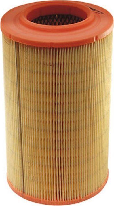 Filtron 316 AR FILTR POWIETRZA CITROEN,FIAT,PEUGEOT 1