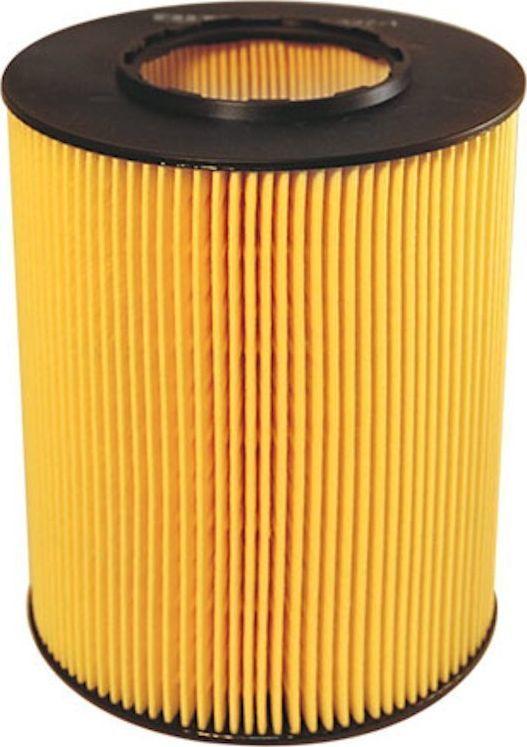 Filtron 327/1 AR FILTR POWIETRZA MERCEDES 1