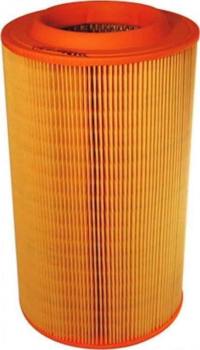 Filtron 316/1 AR FILTR POWIETRZA CITROEN JUMPER/FIAT DUCATO/PEUGEOT BOXER 06> 1