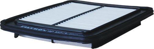 Filtron Filtr Powietrza Hyundai I10 1.1CRDI 08-(AP107/3) 1