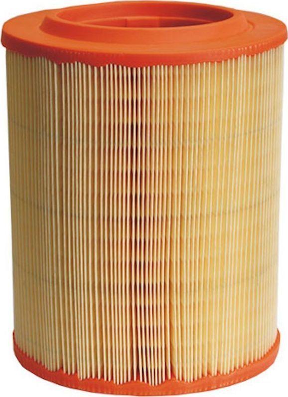 Filtron 348/3 AE FILTR POWIETRZA ALFA ROMEO 159 1,9JTDM 1