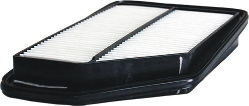 Filtron Filtr Powietrza Honda Civic 2.2CTDI 06-(AP104/8) 1