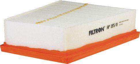 Filtron Filtr Powietrza Renault Megane III Scenic III 09-(AP185/8) 1