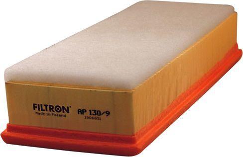 Filtron Filtr Powietrza Citroen Berlingo/ C3 (AP130/9) 1