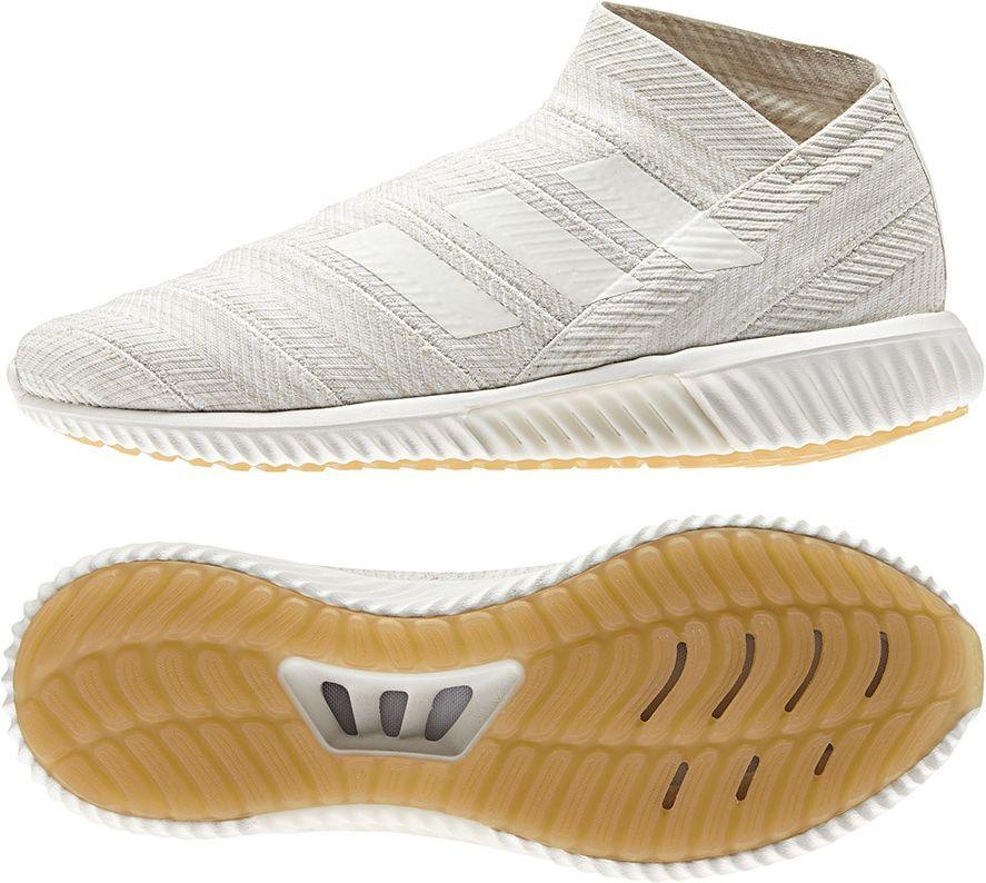 Buty piłkarskie Nemeziz Mid TR Adidas sklep internetowy