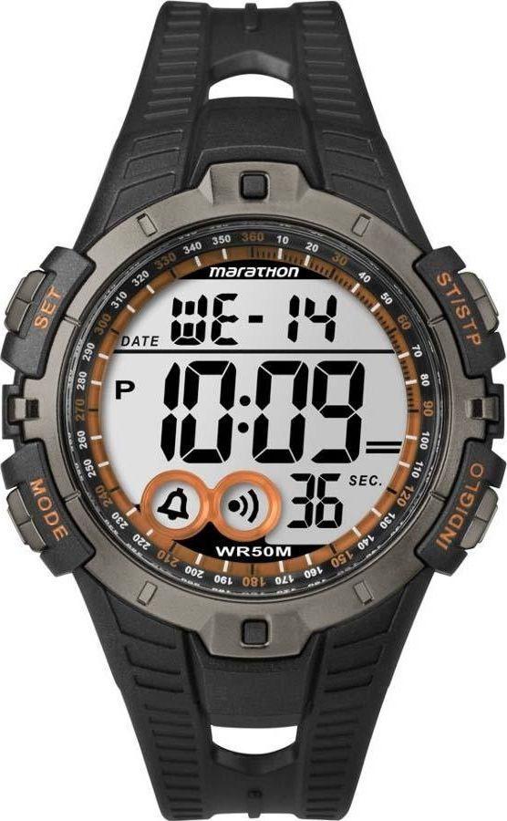 Timex T5K801 1