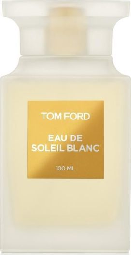 Tom Ford Soleil Blanc EDT 100ml 1