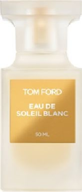 Tom Ford Soleil Blanc EDT 50ml 1