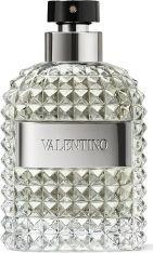valentino valentino uomo acqua