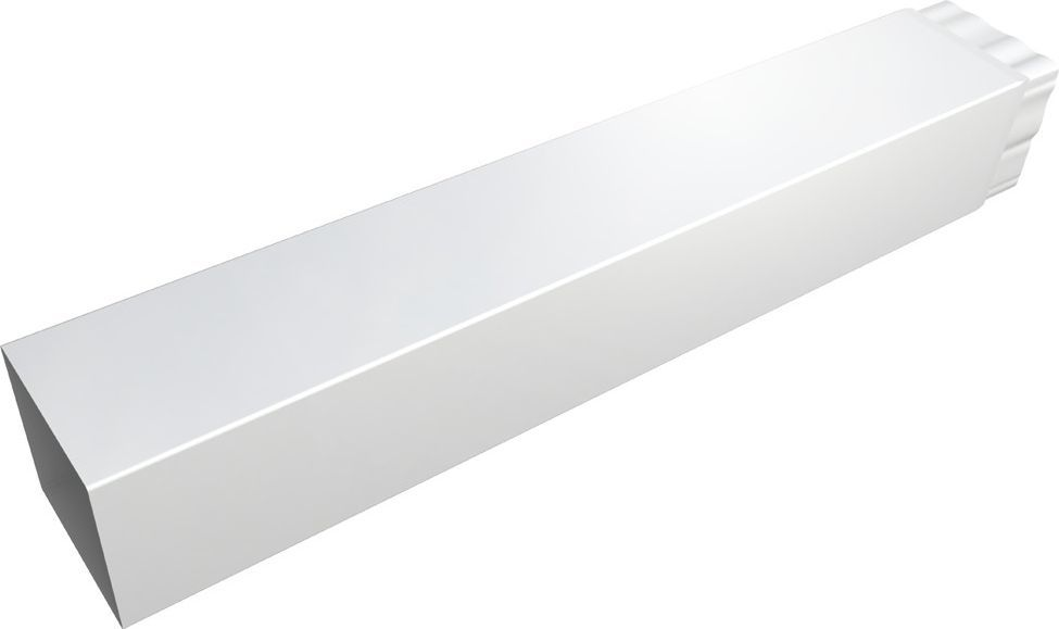 Alveus Rura długa biała (1502046) 1