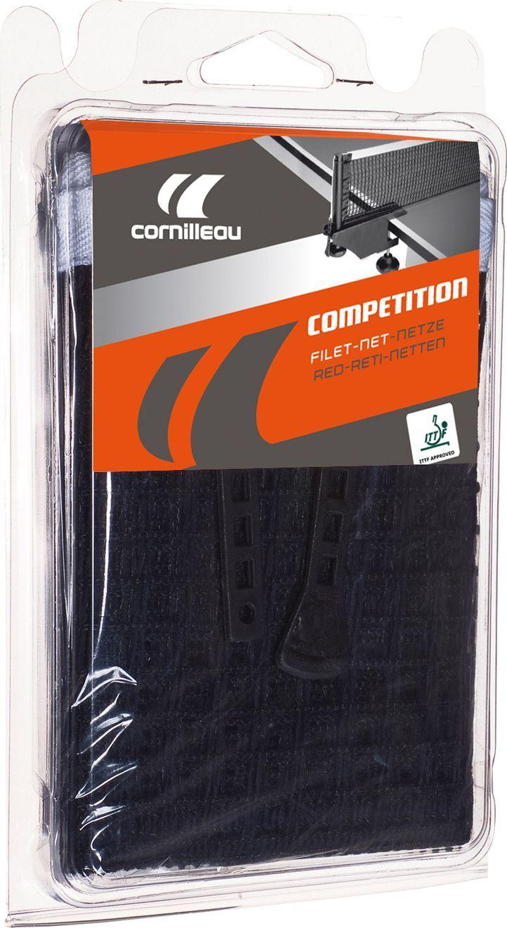 Cornilleau Siatka do stołu Competition 1