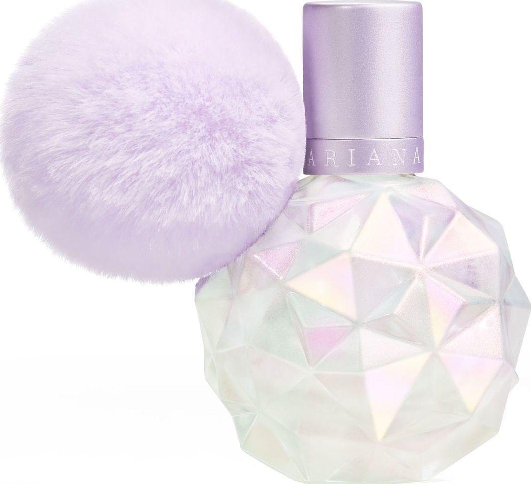 ariana grande moonlight woda perfumowana dla kobiet 50 ml