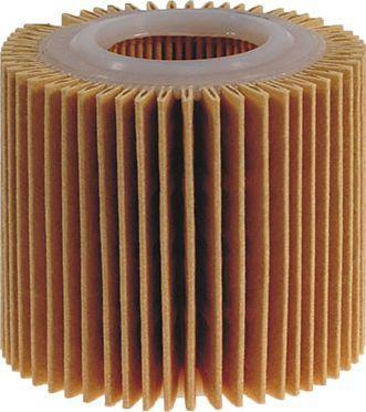 Filtron Filtr Oleju RAV 4 III 2.0 16V VVT-I 08 (OE685/2) 1