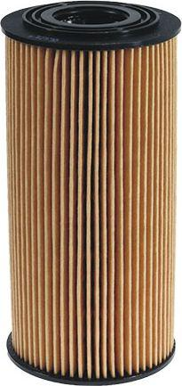 Filtron Filtr Oleju Hyundai IX35 2.0CRDI 10-(OE674/6) 1