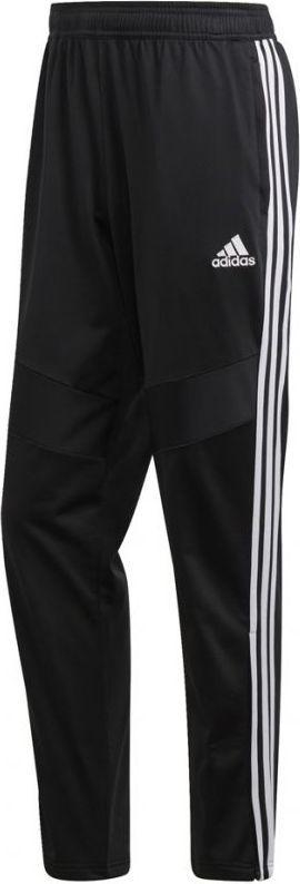 Spodnie Adidas Tiro 19,D95924,4060515715901 sklep sportowy