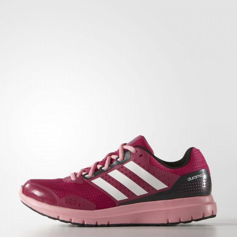 7aa0f431 Adidas Buty Damskie Duramo 7 W Różowe r.38 2/3 w Sklep-presto.pl