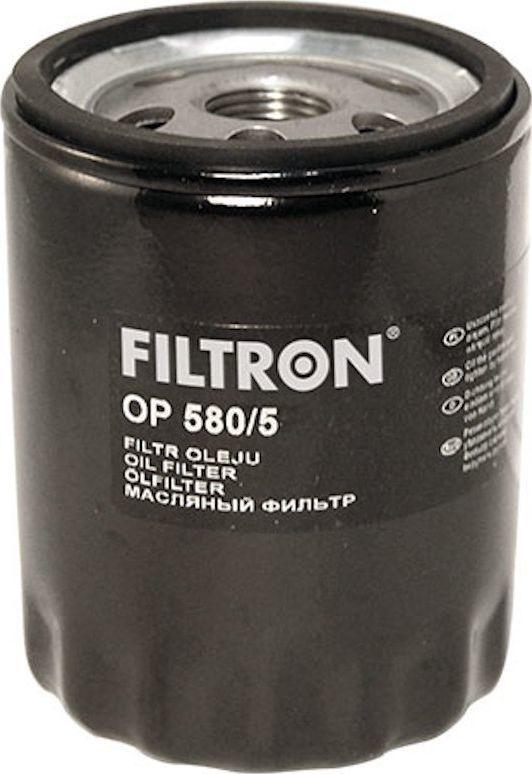 Filtron 580/5 OP FILTR OLEJU LANDROVER 1