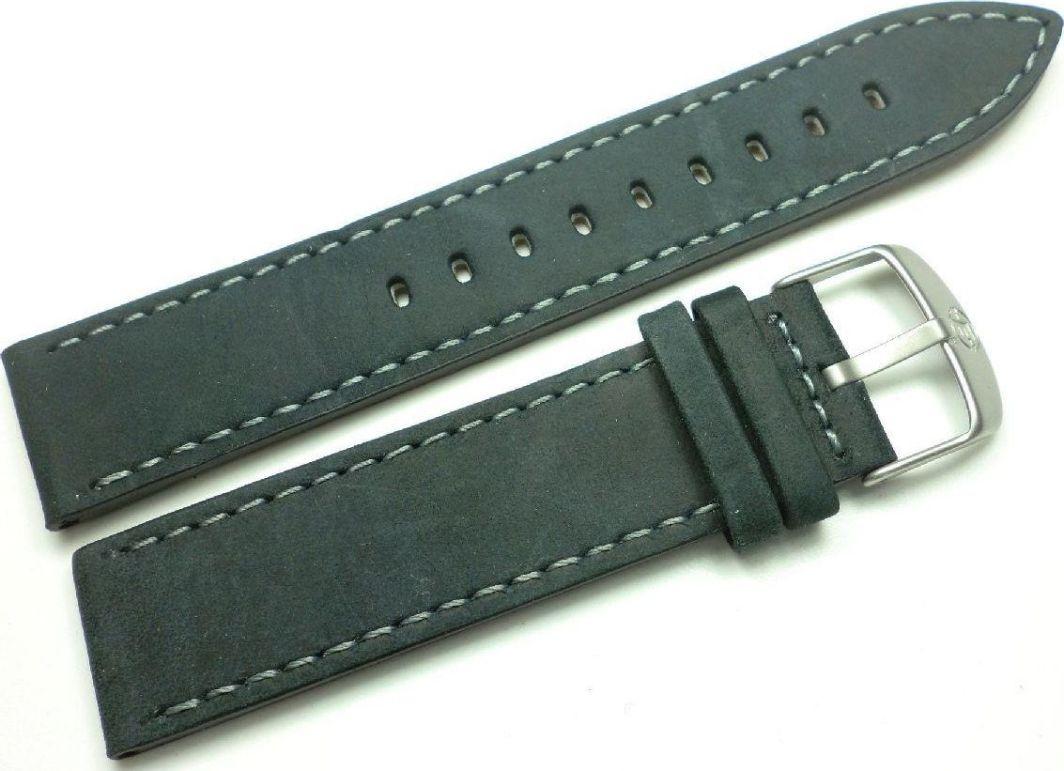 9f7d317a0fe87 Timex Pasek do zegarka Timex T49877 P49877 20 mm Skóra uniwersalny w Sklep -presto.pl