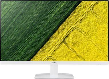 Monitor Acer HA240YAwi (UM.QW0EE.A01) 1