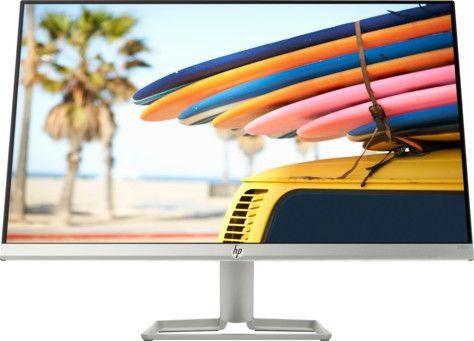 Monitor HP 24fw (3KS62AA) 1