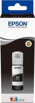 Epson Tusz ET103 (Black) 1