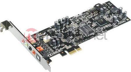 Download Driver: Chronos USB2.0 PCI CARD VIA Chipset