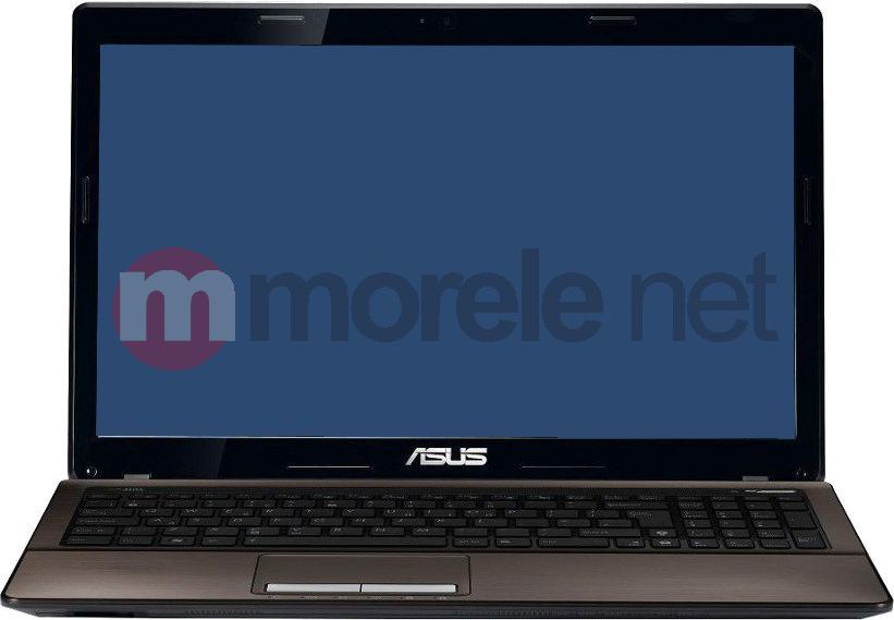 ASUS K53BR WINDOWS 8.1 DRIVER DOWNLOAD