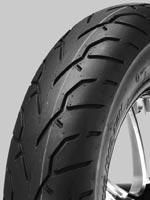 Pirelli NIGHT DRAGON FRONT 110/90-19 62H Tubeless  1