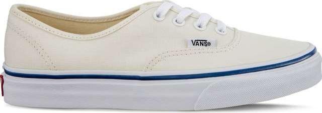 Vans Authentic WHT rozmiar 49
