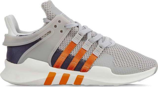 buy popular ac0bd d564a Adidas Buty damskie Eqt Equipment Support Adv szare r. 38 23 (BB2325) w  Sklep-presto.pl