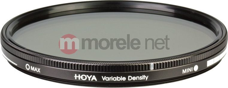 Filtr Hoya Variable Density 72 mm Y3VD072 1