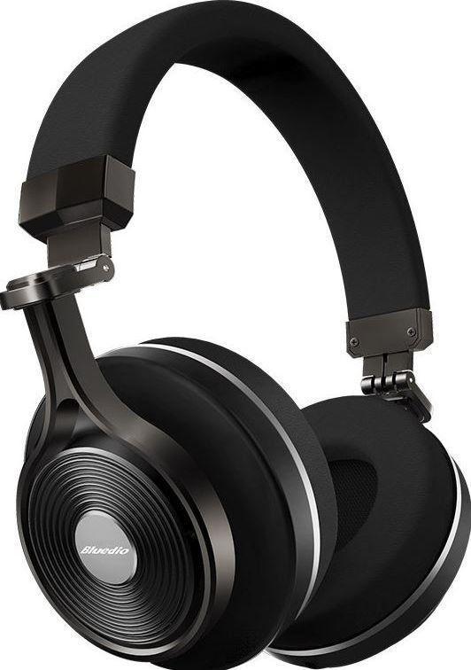 Słuchawki Bluedio T3+ 1