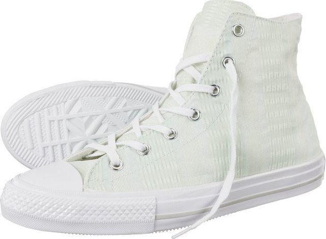 Converse Trampki damskie Chuck All Star białe r. 40 ID produktu: 5390901