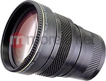 Konwerter Raynox HD 2205 Pro 1