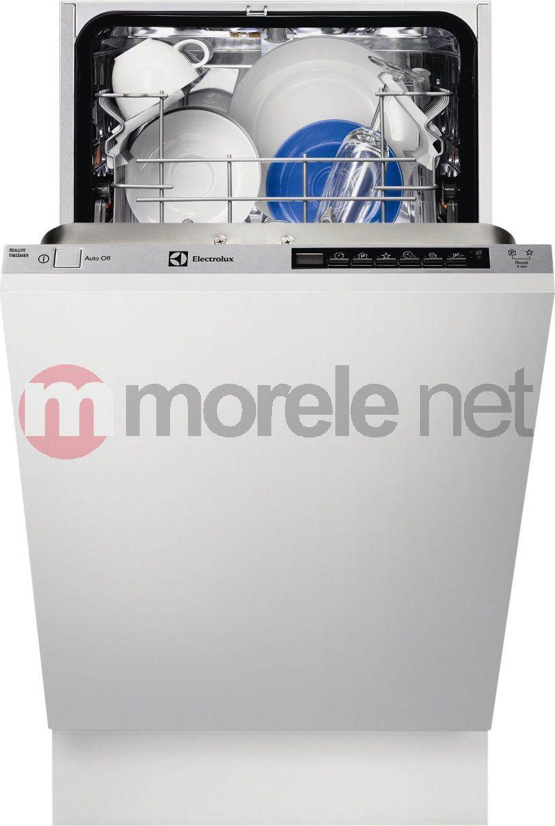Zmywarka Electrolux ESL74561RO 1
