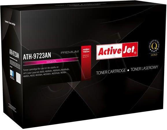 Activejet ATH-9723AN 1