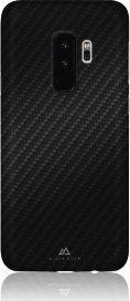 "BLACK ROCK ""Ultra Thin Iced"" Futerał dla Samsung Galaxy S9+ 1"