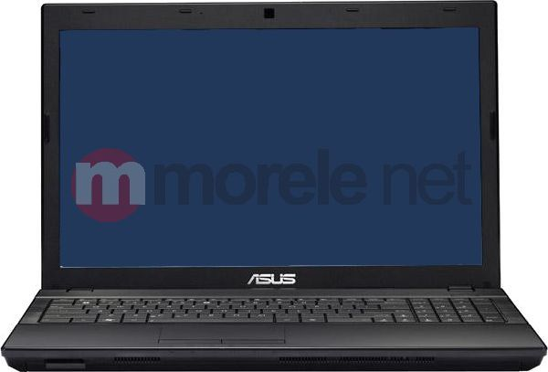 ASUS P55VA DRIVER FOR WINDOWS DOWNLOAD