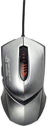 Mysz Asus ROG GX1000 (90-XB3B00MU00000-) 1