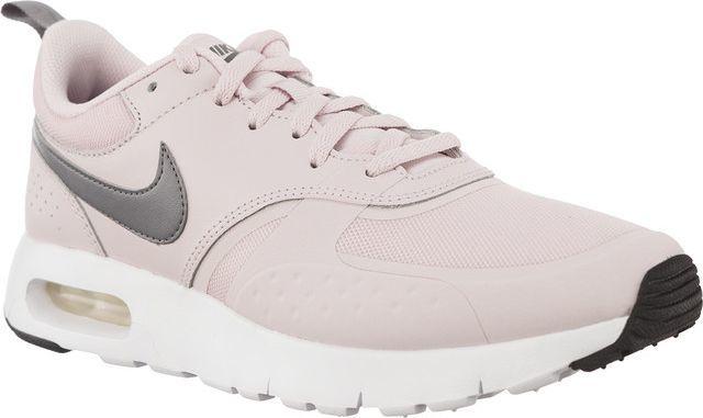 Nike Buty damskie Air Max VISION GS 600 różowe r. 37.5 ID produktu: 5434457