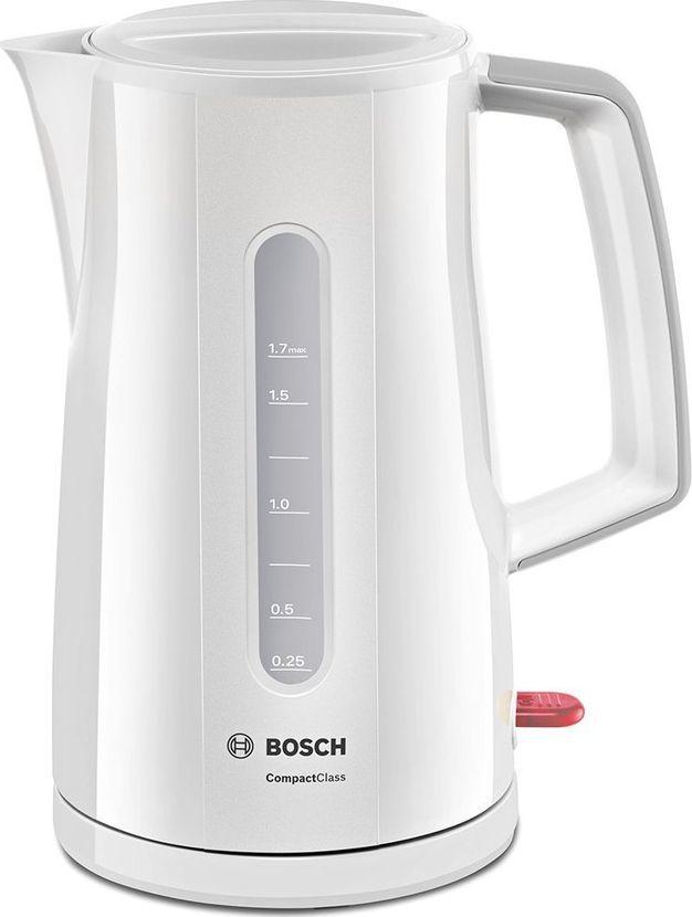 Czajnik Bosch TWK3A011 1