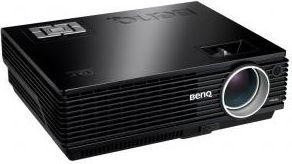 BENQ 620PPT DRIVERS PC