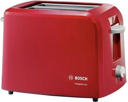 Toster Bosch TAT 3A014 1