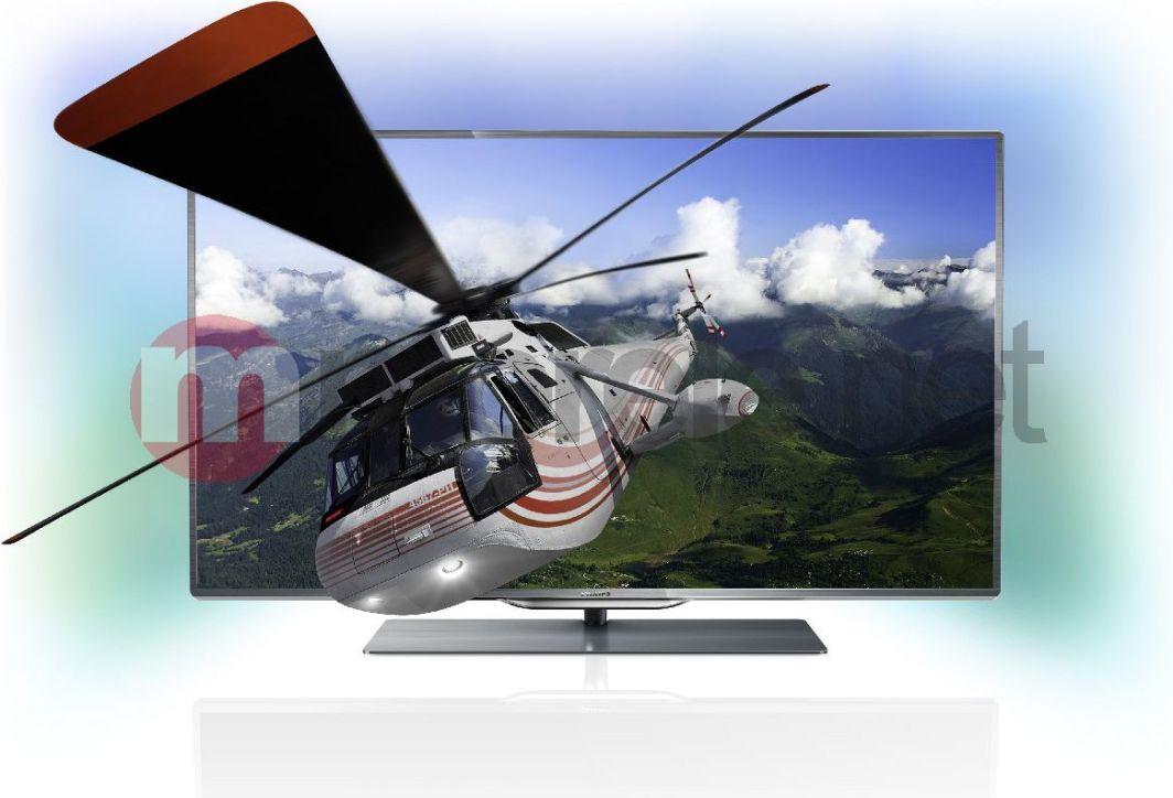 Telewizor Philips  1