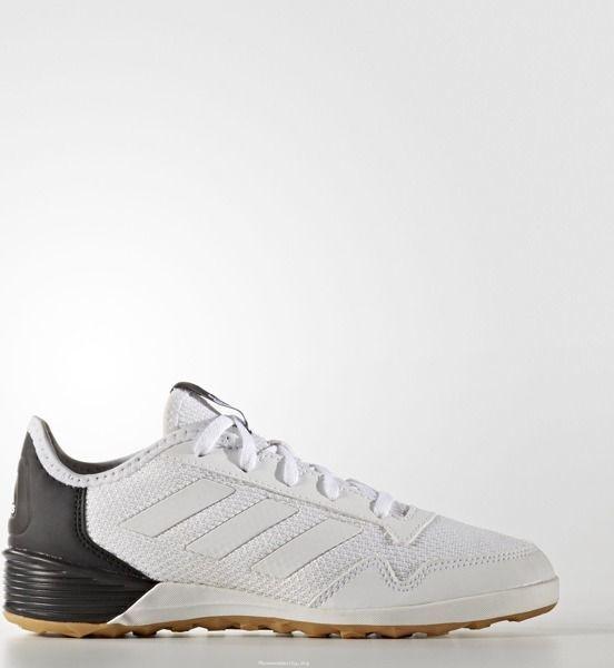 c2d5d57463720 Adidas Buty halowe juniorskie Ace Tango 17.2 IN Junior BB5743 - rozmiar 35  w Sklep-presto.pl