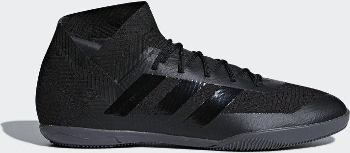 buty adidas nemeziz tango 18.3