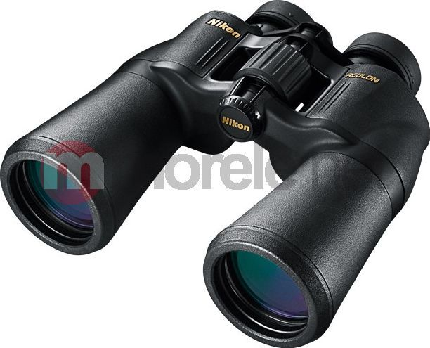 Lornetka Nikon Aculon A211 16x50 BAA816SA 1